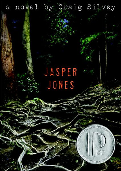 Jasper Jones Review – Queensland Theatre