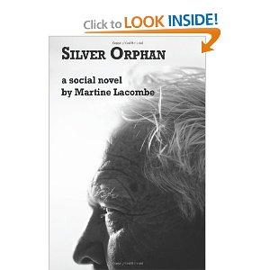 silver orphan