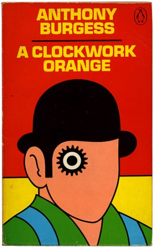 a_clockwork_orange-large