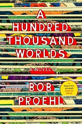 a-hundred-thousands-worlds