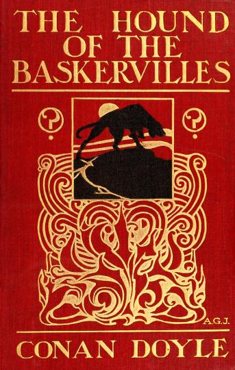 cover_hound_of_baskervilles_1902