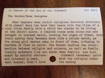 the-wonder-card