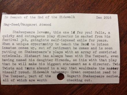 hagseed-card