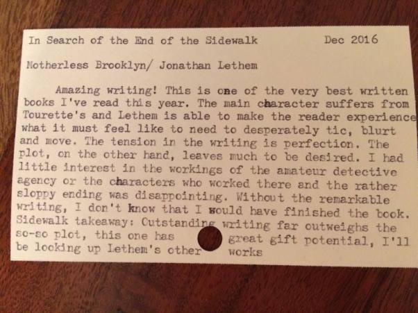 motherless-brooklyn-card