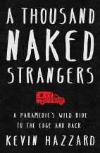 a-thousand-naked-strangers