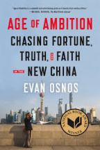 age-of-ambition