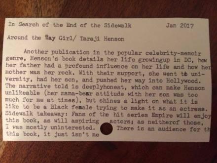 around-the-way-girl-card