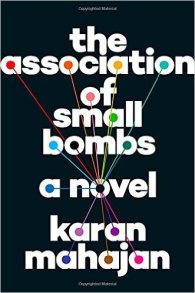 association-of-small-bombs