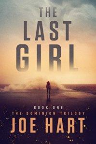 last-girl