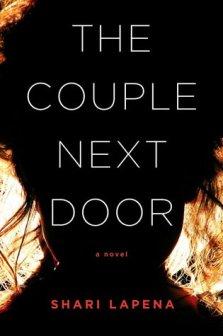 the-couple-next-door