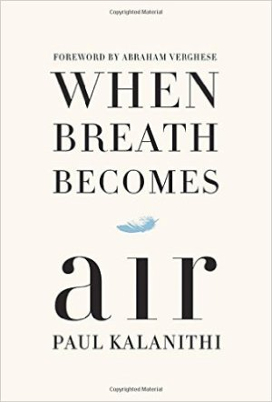 when-breath