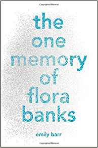 the one memory of flora bands