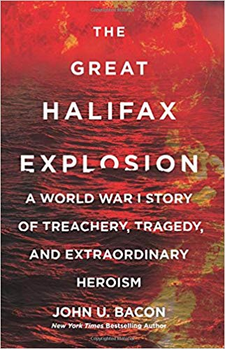 halifax cover