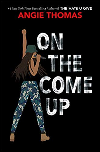 on the come cover