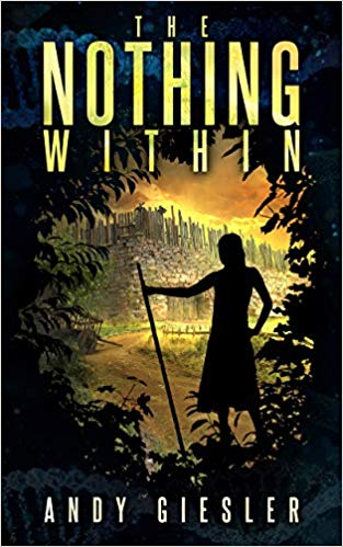 the nothing within cover
