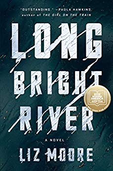long bright river cover