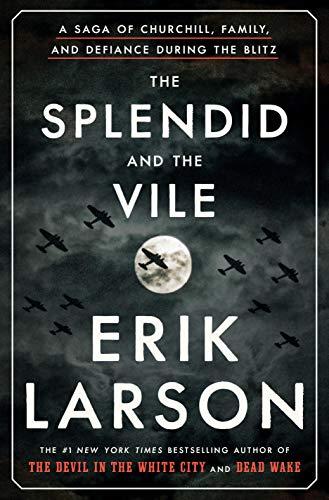 the splendid cover
