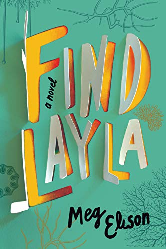 find layla cover